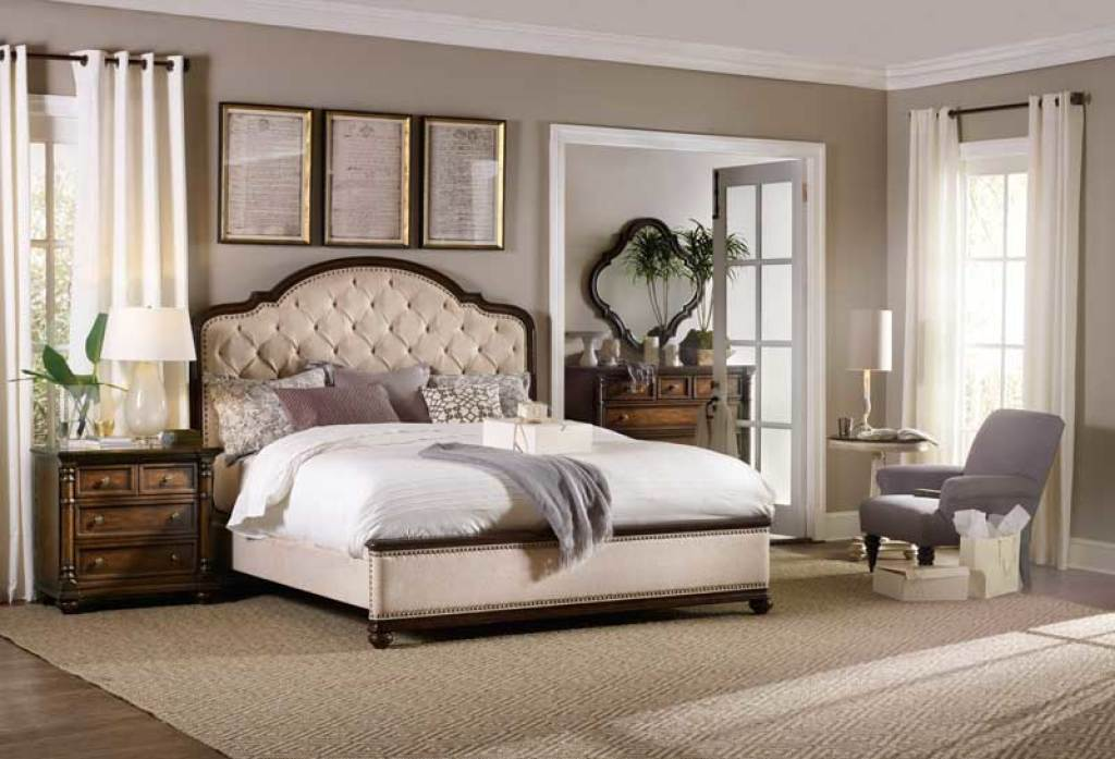 Furniture Gallery | Homemakers Furniture | Fayetteville NC ...