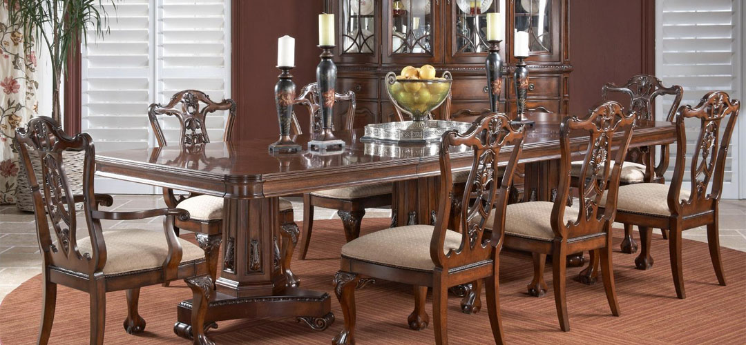 Homemakers Furniture And Interiors Fayetteville Nc