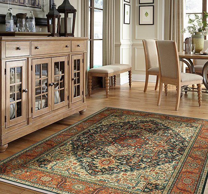 Tables And Chairs Bedroom Furniture Rugs Home Accessories We Will Even Provide A Design Consultant To Help You Make Your Dream Reality